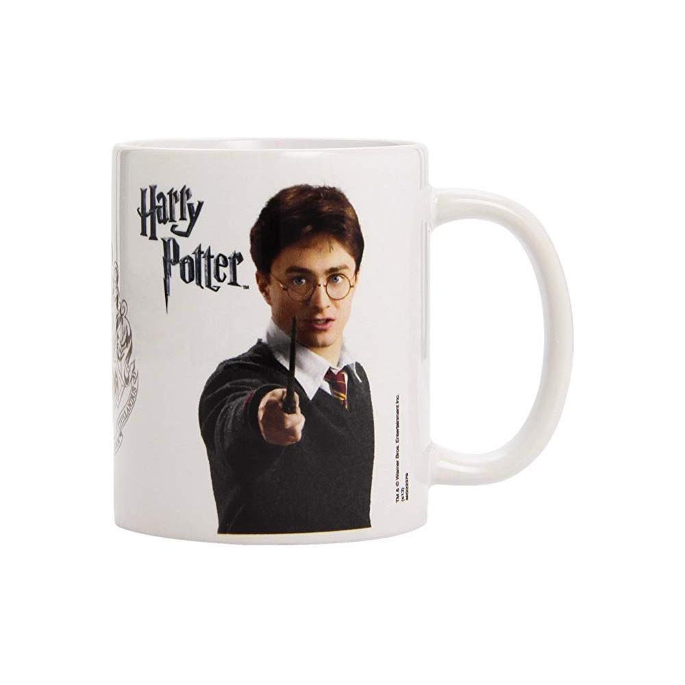 Cana Harry Potter - Harry Potter V2 , 330ml MG22379 Harry potter Cani