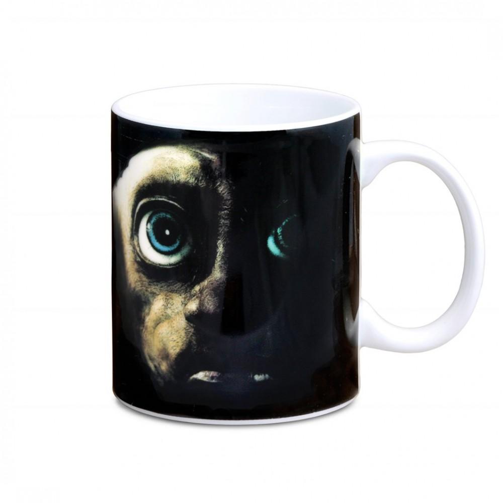Cana Harry Potter Dobby , 300ml LGS-6831654000 Harry potter Cani