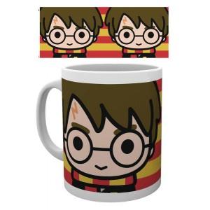 Cana Harry Potter - Harry Potter V3 , 330ml GYE-MG1838 Harry potter Cani