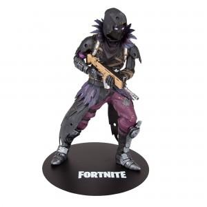 Figurina Fortnite Raven 28 cm MCF10641-1 Fortnite Figurine