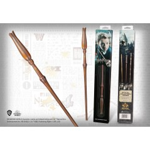 Bagheta Harry Potter - Luna Lovegood M2 , Rasina , NN8554 NN8554 Harry Potter Baghete Harry Potter
