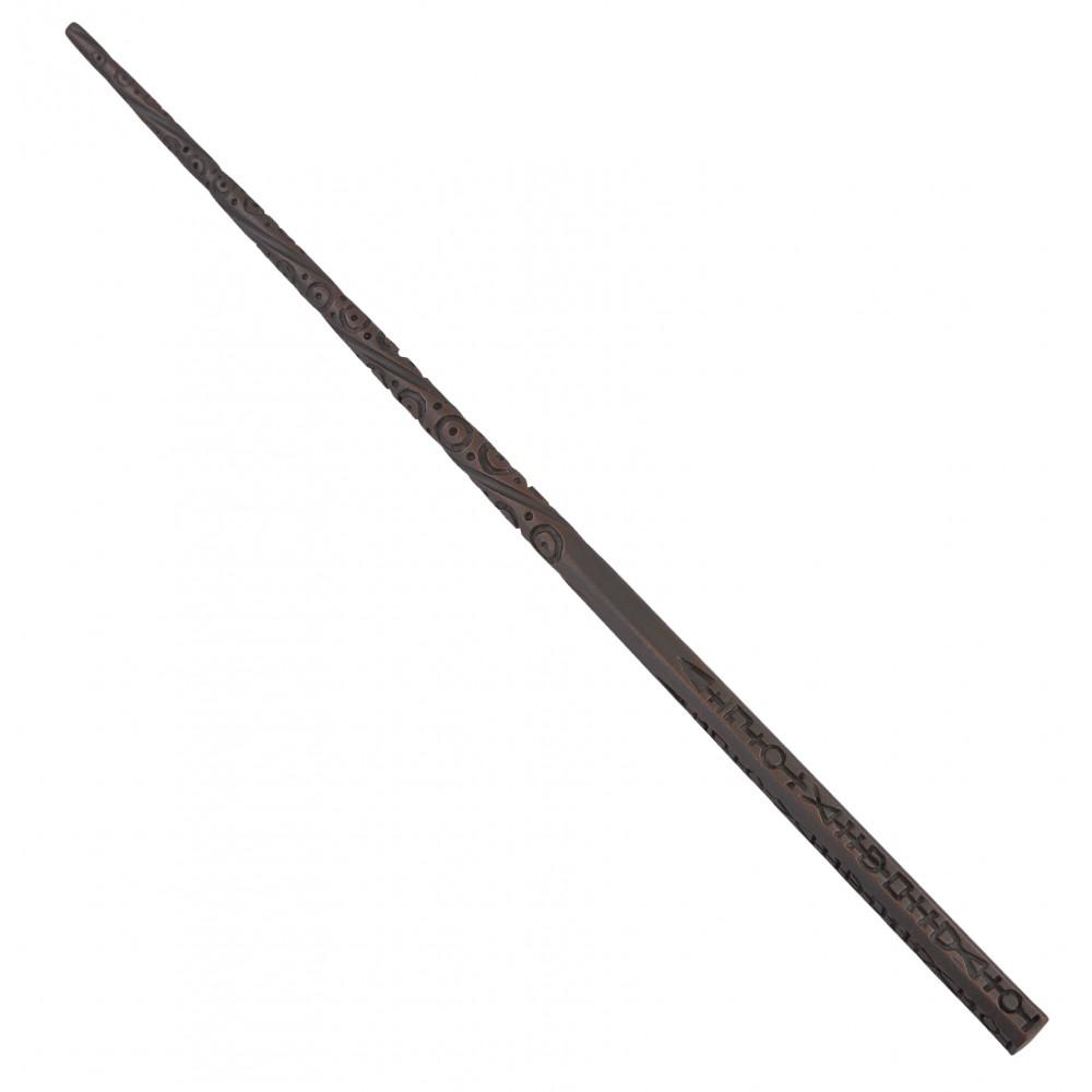 Bagheta Harry Potter - Sirius Black M2 , Rasina , NN8558 NN8558 Harry Potter Baghete Harry Potter