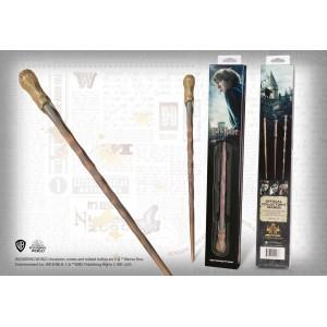 Bagheta Harry Potter - Ron Weasley M2 , Rasina , NN8564 NN8564 Harry Potter Baghete Harry Potter