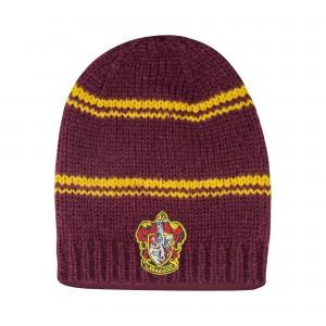 Caciula Fes Harry Potter Gryffindor , lunga M2 - Originala CR1311 Caciuli