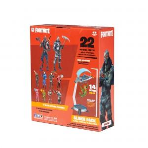 Figurina Fortnite Havoc 18 cm MCF10721-0 Fortnite Figurine