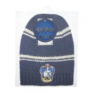 Caciula Fes Harry Potter Ravenclaw , lunga - Originala CR1313 Harry potter Caciuli