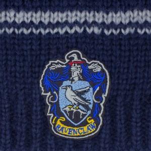 Caciula Fes Harry Potter Ravenclaw , lunga - Originala CR1313 Caciuli