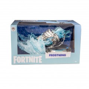 Figurina Fortnite Accesorii Deluxe Glider Pack Frostwing 35 cm MCF10672-5 Fortnite Figurine