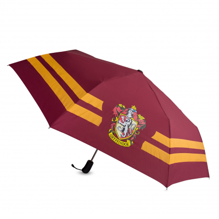 Umbrela Harry Potter - Gryffindor - Originala CR2001 Harry Potter