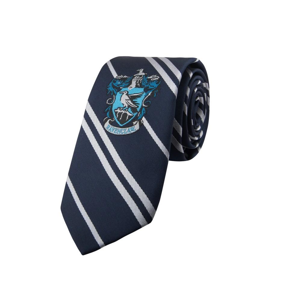 Cravata Harry Potter Ravenclaw - Pentru Copii v2